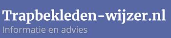 Trapbekleden-wijzer.nl